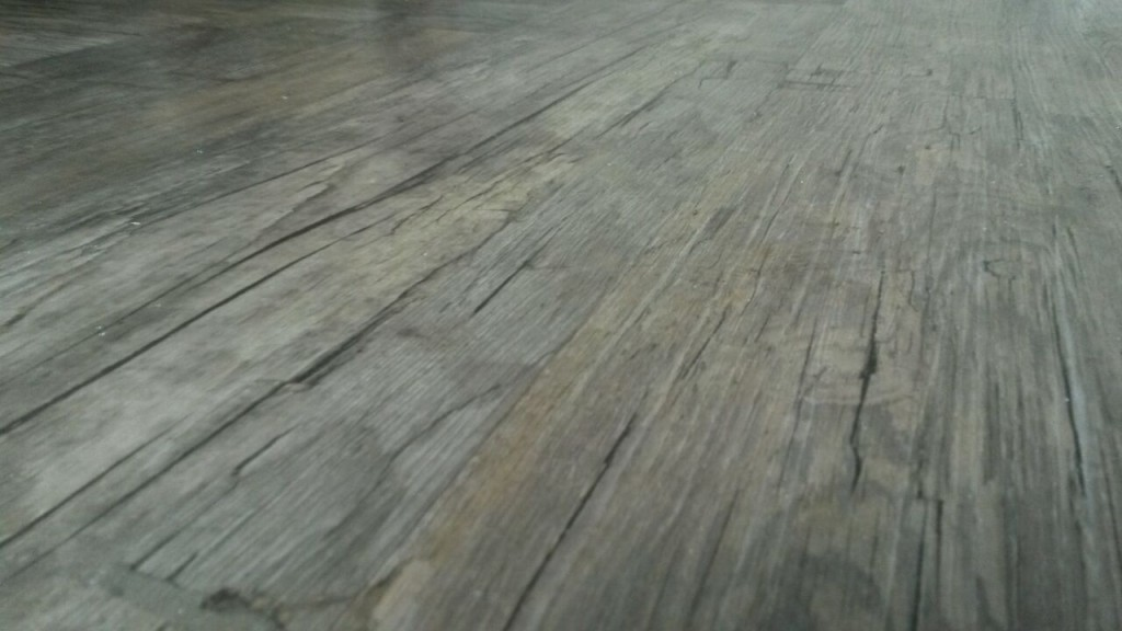Avs stoffering u woning project stoffering pvc vloer